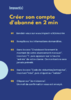 Creer son compte dabonne sur Impacts.pdf