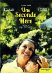 Une seconde mère