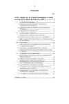 PERSPECTIVES ENERGETIQUES DE LA France A L'HORIZON 2010-2020 (LES)