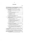 FUTURE ORGANISATION ELECTRIQUE FRANCAISE (LA)