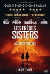 Les frêres Sisters