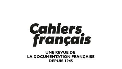 Cahiers Français