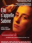Elle s'appelle Sabine
