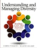Understanding and managing diversity
