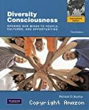 Diversity consciousness