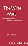 The wine wars