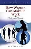 How women can make it work