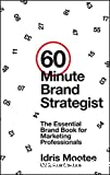 60 minute brand strategist