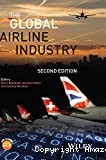 The global airline industry