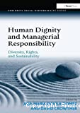 Human dignity and managerial responsibility