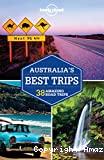Australia's best trip