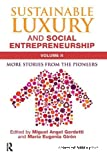 Sustainable Luxury and Social Entrepreneurship - vol.2