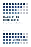 Leading within Digital Worlds