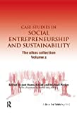 Case studies in Sustainability and strategy, volume 2