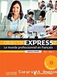 Objectif express 2
