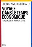 Voyage dans le temps économique