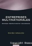 Entreprises multinationales