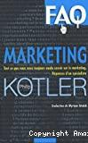 FAQ Marketing