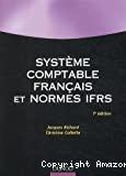 Système comptable français et normes IFRS
