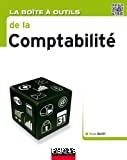 La boîte à outils de la comptabilité