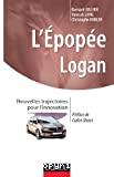 L'épopée Logan
