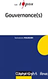 Gouvernance(s)
