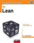 La boîte à outils du Lean
