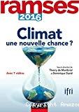 Ramses 2016 : rapport annuel mondial sur le système économique et les stratégies