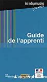Guide de l'apprenti