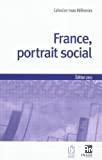 France portrait social