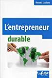 L'entrepreneur durable