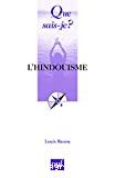 HINDOUISME (L')