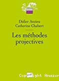 METHODES PROJECTIVES (LES)