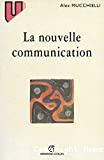 NOUVELLE COMMUNICATION (LA)