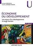Économie du développement