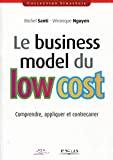 Le business model du low cost