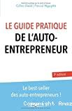 Le guide pratique de l'auto-entrepreneur