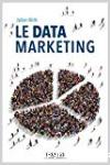 Le data marketing