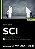 Guide pratique de la SCI