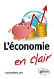 L'économie en clair