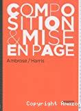 COMPOSITION ET MISE EN PAGE