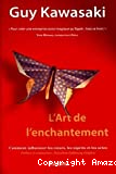 L'art de l'enchantement