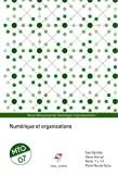 Numérique et organisations