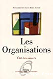 Les organisations