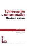 Ethnographier la consommation