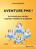 Aventure PME