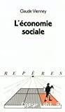 ECONOMIE SOCIALE (L')