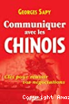 Communiquer avec les chinois
