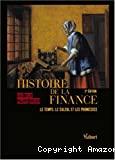 Histoire de la finance