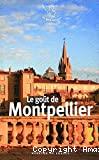 Le goût de Montpellier